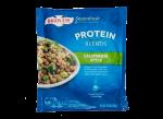 Steamfresh Protein Blends California Style