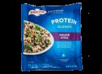 Steamfresh Protein Blends Italian Style