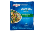 Steamfresh Protein Blends New England Style