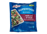 Steamfresh Superfood Blends Barley & Kale