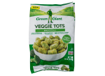 Veggie Tots Broccoli
