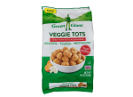 Veggie Tots Sweet Potato & Cauliflower