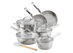 Home Collection Stainless Steel # 70209