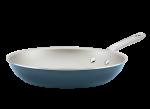 Home Collection Porcelain Enamel Nonstick