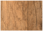 Textured Oak Paloma HL1226 (Home Depot)
