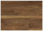 Floorte PRO Paramount 512G Plus 510SA Ginger Oak 00802