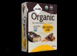 Organic Dark Chocolate Almond Protein Bar