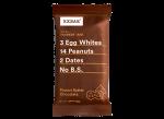 Protein Bar Peanut Butter Chocolate