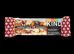 Plus Cranberry Almond + Antioxidants with Macadamia Nuts Bar