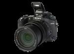 Cyber-shot RX10 IV