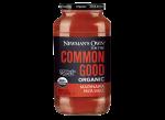 For the Common Good Organic Tomato Basil