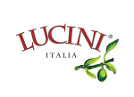 Organic Tuscan Marinara