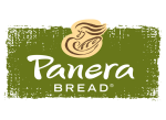 Ham, Egg & Cheese on Whole Grain Bread
