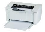 Laserjet Pro M15w