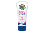 Baby Mineral Lotion SPF 50