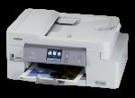 MFC-J995DW INKvestment Tank Color Inkjet