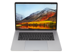 MacBook Pro 15-inch (2018, MR932LL/A)