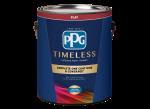 Timeless Exterior (Home Depot)