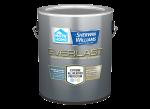 Everlast Exterior (Lowe's)