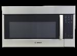 500 Series HMV5053U