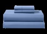 Pima Cotton Percale (280TC)