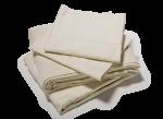 Pinzon 400 TC Egyptian Cotton Sateen