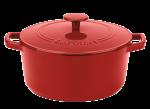 Chef's Classic CI650-25CR