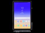 Galaxy Tab S4 (SM-T830), (64GB)