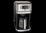 Next-Generation Burr Grind & Brew 12-cup DGB-800