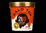 Dairy Free Frozen Dessert Vanilla Maple