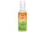 Botanicals Insect Repellent IV