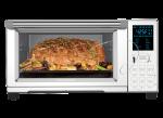 Bravo Smart Air Fryer Toaster Oven 20801