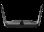 Nighthawk AX8 (RAX80)