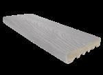 Veranda Decking Board