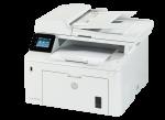 LaserJet Pro M227fdw