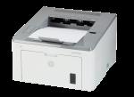 LaserJet Pro M118dw