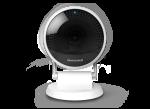 C2 WiFi Security Camera