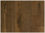 French Oak Stinson HDMPCL138EF (Home Depot)