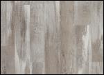 Portfolio+ Wet Protect Hermosa Oak LF000951 1071545 (Lowe's)