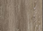 Khaki Oak 185312 (Home Depot)