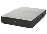 Hybrid BRX3000-IM Medium Firm
