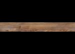 Ultra Blue Ridge Pine 50SLVF603 (Lowe's)