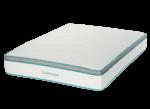 12 Inch Gel Memory Foam Hybrid