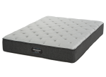 Silver BRS900-TSS Medium Firm Tight Top