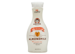 Almondmilk Original