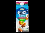 Almondmilk Unsweetened Original