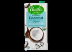 Organic Coconut Plant-Based Beverage Original