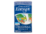 Organic Soymilk Original