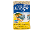 Organic Soymilk Unsweetened