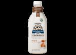 Organic Almondmilk Original